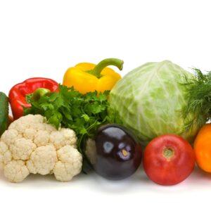 農家のための野菜のオンライン市場『831seri』をリリースのお知らせ