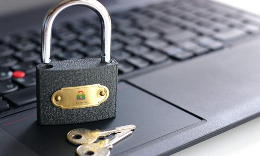 あらゆるID・パスワードを管理するアプリ『accoca』v1.0リリースのお知らせ