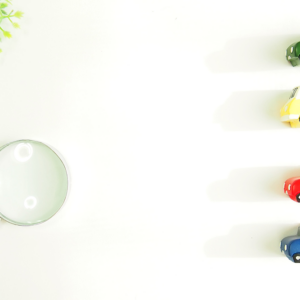 あなたの旅をより楽しくする便利にするアプリ『道の駅めぐり』リリース!