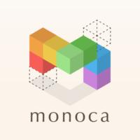 monoca_iOS_Icon-512