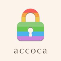 accoca_icon-1024